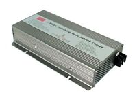 Mean Well Pb-300p-48 Battery Chargers 1-out 57.6v 5.3a 300w Us Authorized,