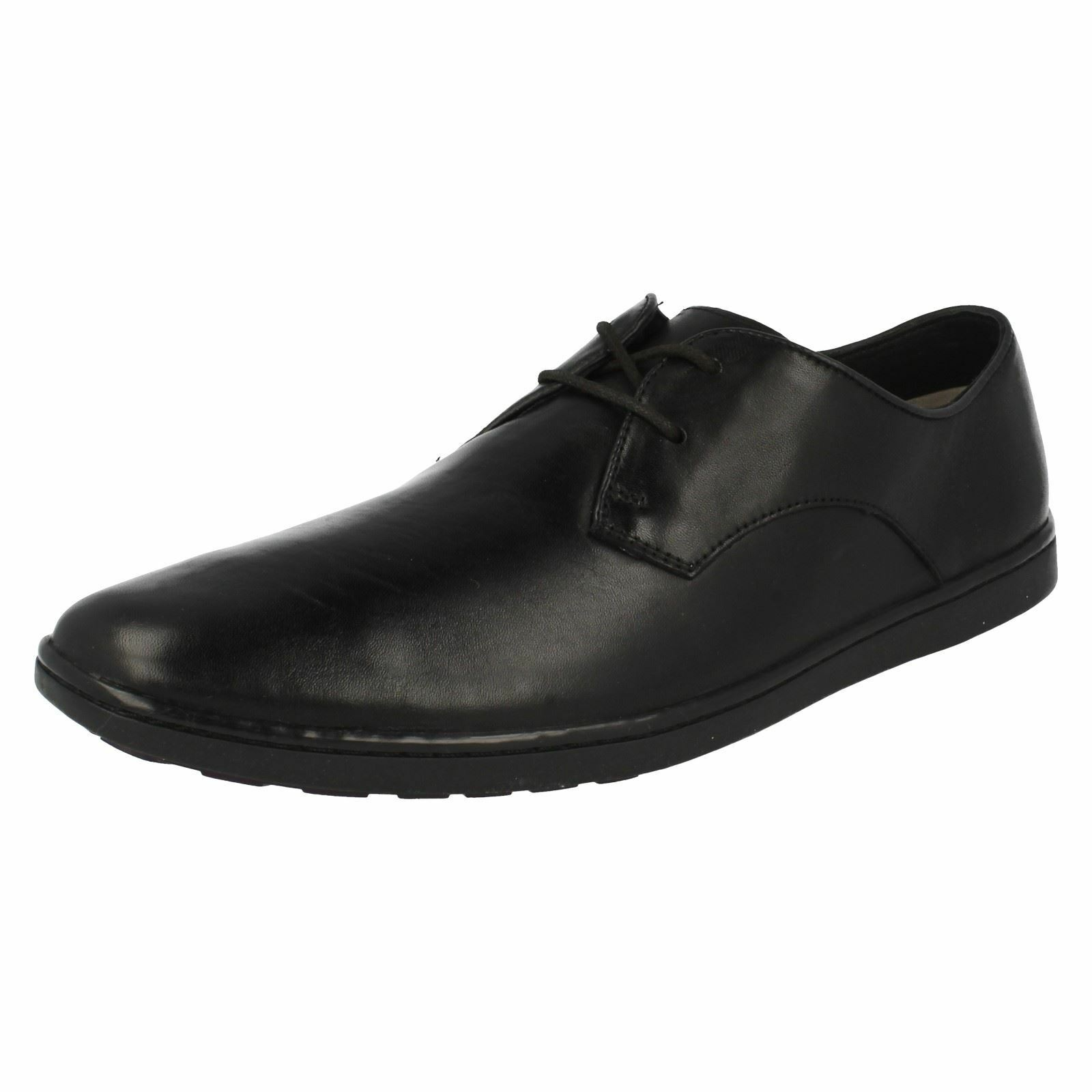 Mens Clarks Formal shoes 'Orwin Lace'