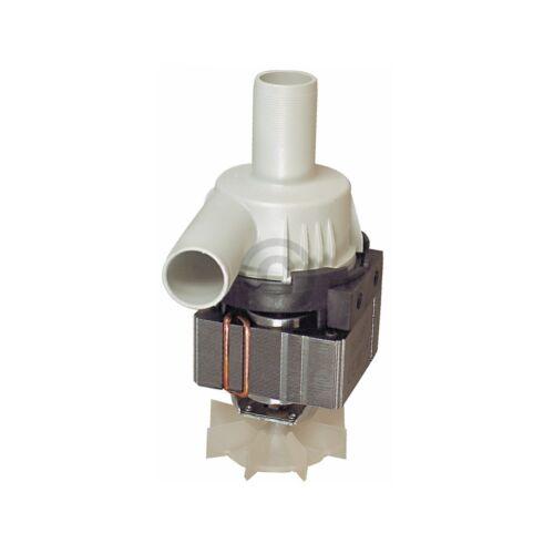 Expiration Pompe Comme Miele Hanning kd22b3679 avec pumpenkopf pour machine à laver Geschir