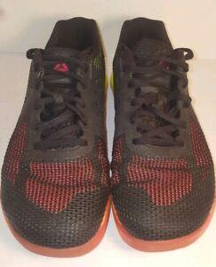 zapatos reebok nano 2.0 zara