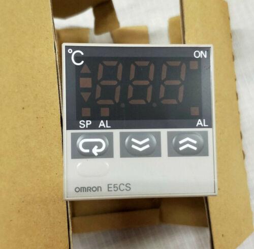 Industrial Automation & Motion Controls E5CS-R1KJX E5CSR1KJX ...