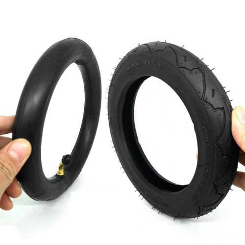 Outer Tube Outdoors Road Replacement Electric-Scooter Parts Wheels Tire Inner