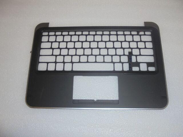 09WCC8 GENUINE Dell XPS 9Q33 Laptop Palmrest AM0TY00020L -NIA01-20P5F 9WCC8