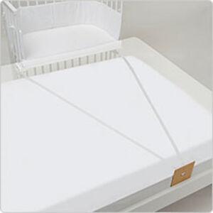 babybay befestigung boxspringbett original trapezgurt f r babybett beistellbett. Black Bedroom Furniture Sets. Home Design Ideas