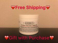 Kiehl's Ultra Facial Cream, 4.2oz