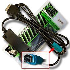ALPINE KCE-422i CDA-9883 9852 9856 9857 9870 9871 9872 9873 9881 9882 9884 cable