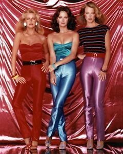 CHERYL-LADD-Charlie-039-s-Angels-Poster-Print-24x20-034-fine-pic-272248