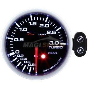 Depo-Manometro-Pressione-Turbo-1-3-bar-d-52-PK-WA5201B3Bar