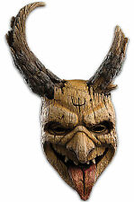 Krampus Sheep-Cote Clod Dark Elf MICHAEL DOUGHERTY'S Mask Trick or Treat Studios