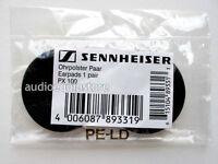 Genuine Replacement Ear Pads Cushions For Sennheiser Px100 Ii Pmx100 Headphones