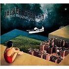 Jack Beauregard - Magazines You Read (2011)
