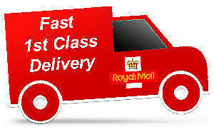 FIAT DUCATO CITROEN RELAY PEUGEOT BOXER NEW IGNITION LOCK BARREL STARTER SWITCH