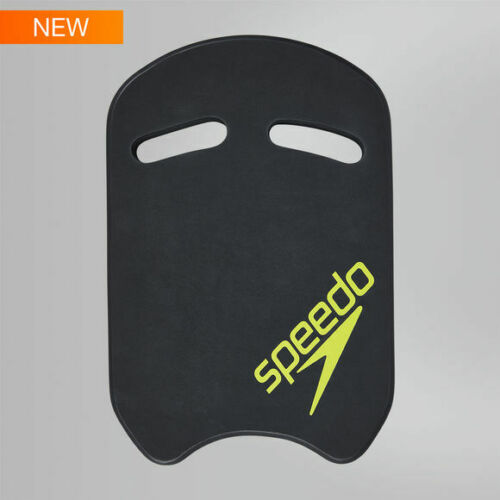 Speedo Kickboard Swimming Water Lower Body Fitness /& Speed Training