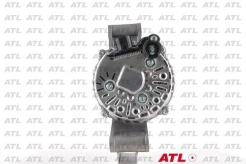 ATL Generator Lichtmaschine LiMa 90A für Ford Fiesta 5 1.3 Ka Street Ka 1.6