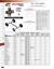 All Balls 19-1005 Universal Joint Kit For 2013 Polaris Ranger RZR 800 S