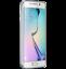 Samsung-Galaxy-S6-EDGE-SM-G925W-4G-LTE-Unlocked-32GB thumbnail 8