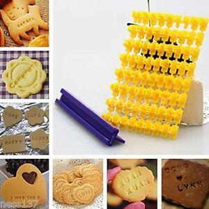 Emporte-Piece-Brigitte-Pour-Petits-Beurre-Gateaux-Patisserie-Cake-Design