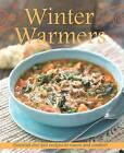 Winter Warmers by Parragon (Hardback, 2009)