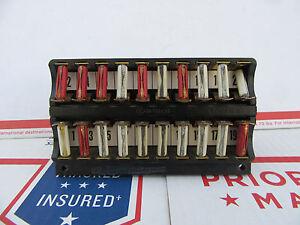 mercedes r107 1980 450sl under dash right fuse 1 box & fuses mercedes-benz 450sl prob…  wheel covers for 1978 mercedes 4…