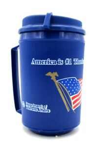 Dept-of-Veterans-Affairs-America-is-1-Thanks-to-Vets-Insulated-Hot-Cold-Cup-Mug