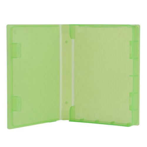 2.5 Inch IDE SATA HDD SSD Hard Drive Storage Box Anti-static Protective Case SG