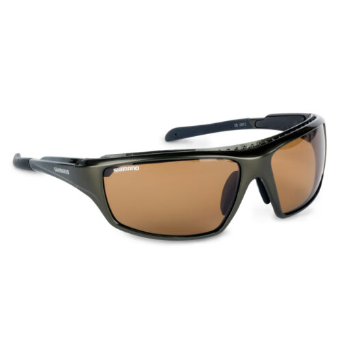 Sunglass Purist Polarisationsbrille Shimano Angelbrille Angeln Angelzubehör