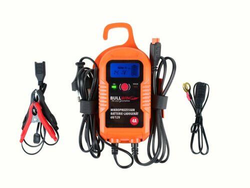 Bosch Batterietester BAT 131 Prüfgerät Batterie AGM GEL BOSCH BAT131 NEU
