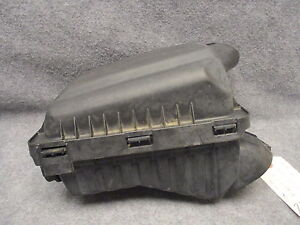 2007 chevy cobalt fuel filter 2008 chevrolet chevy cobalt coupe 2.2 ecotec air filter ... 2008 chevy cobalt fuel filter
