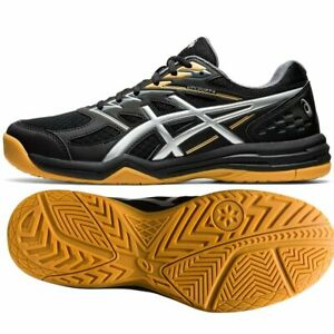 Chaussures-de-volleyball-Asics-Upcourt-4-1071A053-001-noir-noir