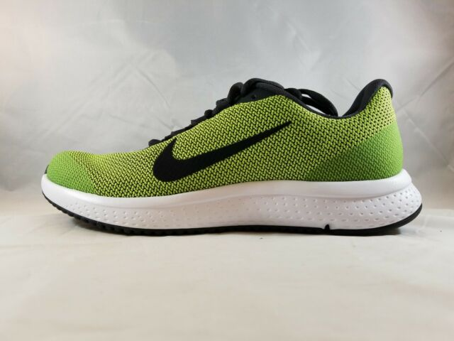 dbea869d95e72 Nike Runallday Men s Running Shoe 898464 700 Size 11 for sale online ...