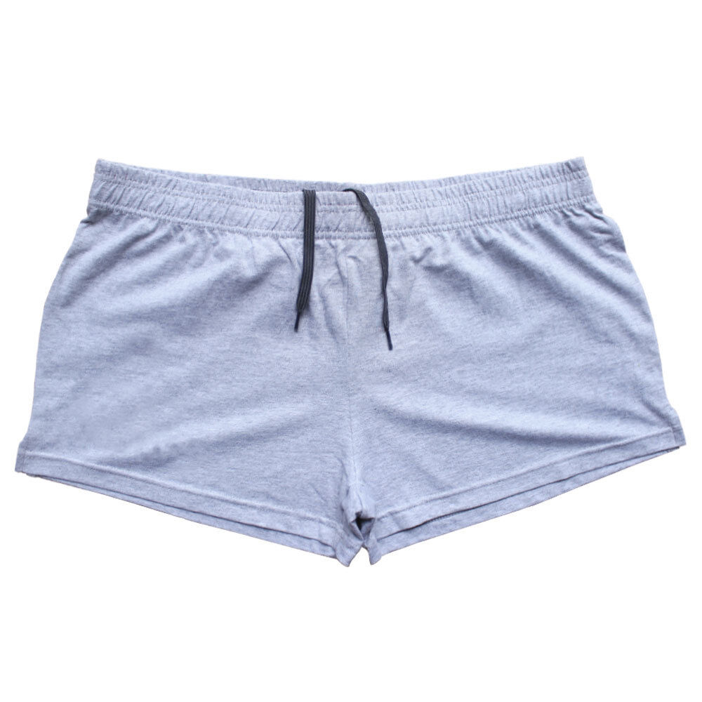 3pcs lot MUSCLE ALIVE Brand Clothing Bodybuilding Shorts Men  Fitness 2018 New