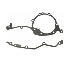 Fits-Porsche-BMW-323Ci-2000-Engine-Timing-Cover-Gasket-Elring-185200-185-200