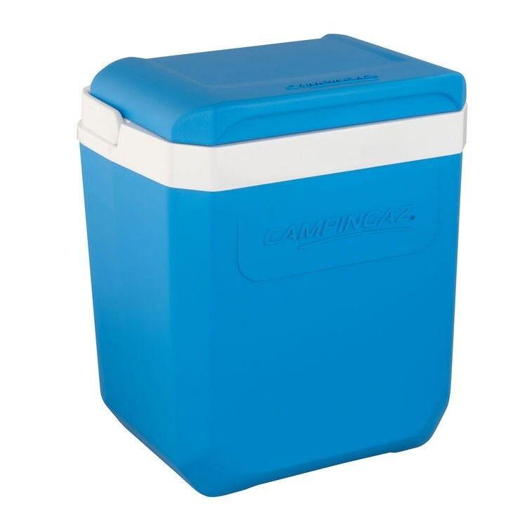 Campingaz Icetime Plus 26L Hard Cooler