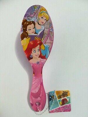 My Little Pony Hair Brush /& Comb Gift Set Beauty Present Children Kids Girls UK