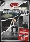 The Grindhouse Tour-Live At The O2 von Plan B. (2013)