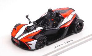 KTM-X-Bow-R-orange-schwarz-2016-1-43-Spark