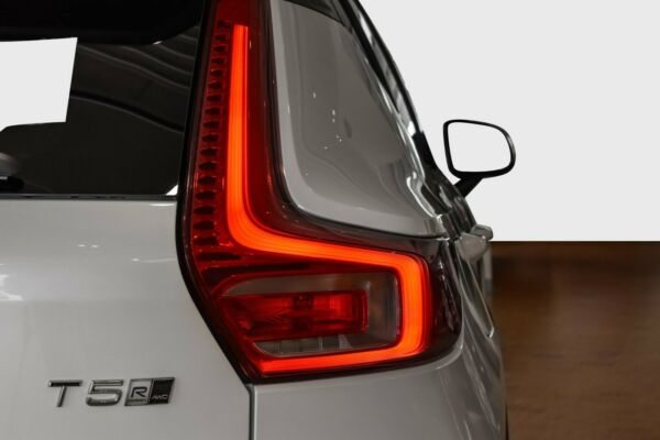Volvo XC40 2,0 T5 250 R-Design aut. AWD - billede 3