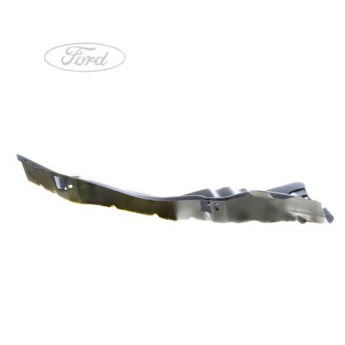 Genuine Ford Transit Mk6 N//S Outer Side Panel Reinforcement 4552317