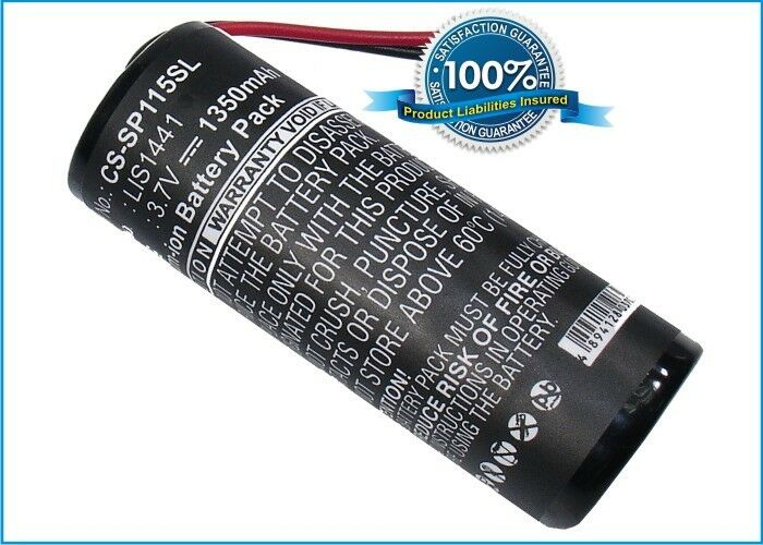 NEW Battery for Sony CECH-ZCM1E Motion Controller PlayStation Move Motion Contro