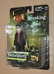 Breaking-Bad-Walter-Walt-White-Heisenberg-Action-Figur-Mezco-Figur