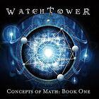 Concepts of Math: Book One von Watchtower (2016)