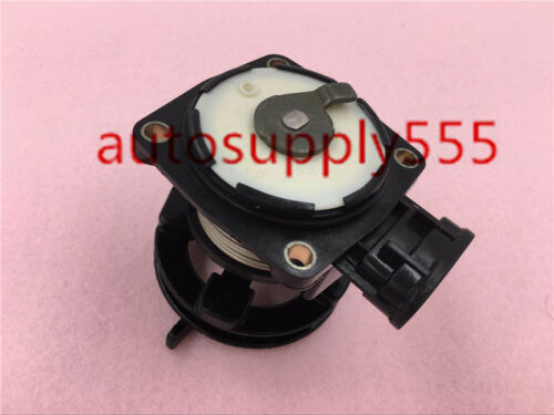 Throttle Body Level Sensor 22060-46010 For Toyota Supra Lexus 1997-00 3//4.0L New