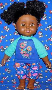 Positively-Perfect-Aaliyah-African-American-Toddler-Doll-Black-Curly-Hair-15-034
