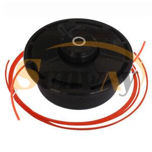 Debroussailleuse-Tete-de-fil-pour-Honda-UMK425E-UMK431E-UMK435E-UMR425E-UMK422