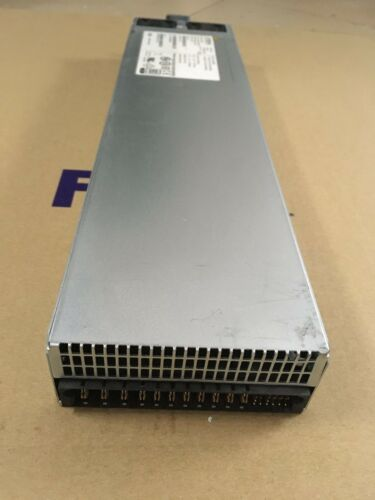 CISCO PWR-3KW-AC-V2 FOR ASR 9006 9010 POWER SUPPLY