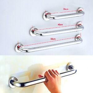 Stainless-Steel-Safety-Bathroom-Shower-Tub-Handgrip-Grab-Bar-Handle-Rail-Support