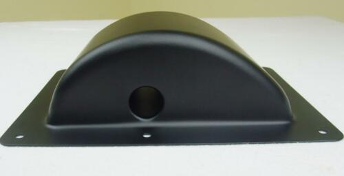 2 x Schalengriff 220x162 mm Metall black Tragegriff Boxengriff Kistengriff Griff