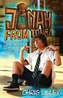 Jonah from Tonga by Chris Lilley (Paperback, 2014)