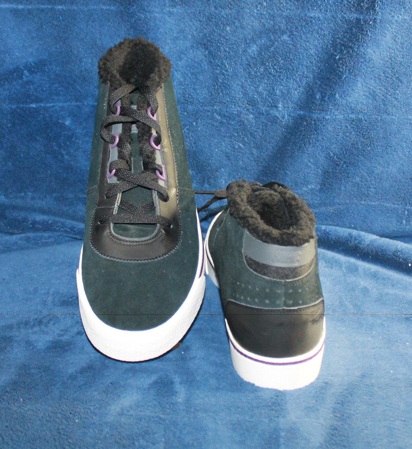Mens Nike HACHI LTR Casual Casual Casual Shoe- 472690-010 344576