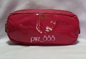 PRADA-Cosmetic-Clutch-Pouch-Bag